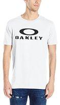 Oakley Men's Pinnacle T-Shirt