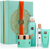 Rituals The Ritual of Karma Caring Collection Gift Set (Worth 45.00)