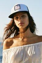 Op For UO Trucker Hat