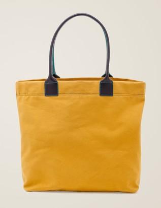 Holywell Tote Bag