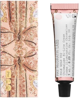 PAT MCGRATH LABS ChromaLuxe Hi-Lite Cream Highlighter