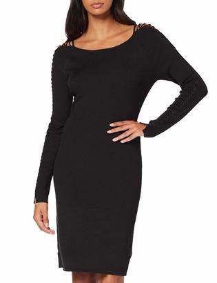 GUESS Women's Anita Dress SWTR