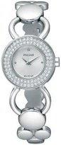 Pulsar KABUL Women's watches PEGD87X1