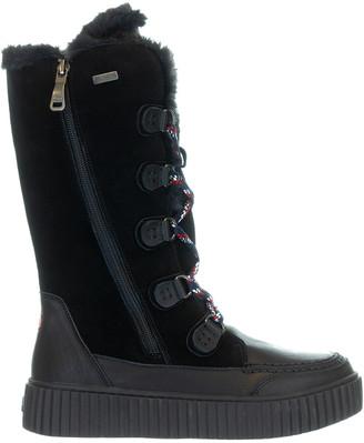 Pajar Sport Caution Waterproof Snow Boot