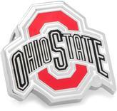 Ice Ohio State University Lapel Pin