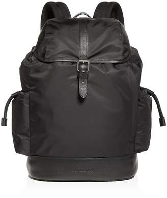 Burberry Watson Diaper Bag
