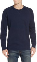 Levi's Men's Original Crewneck Sweater