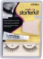 Andrea Strip Lashes Starter Kit