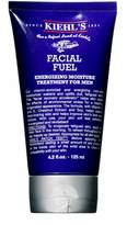 Kiehl's Kiehls Facial Fuel
