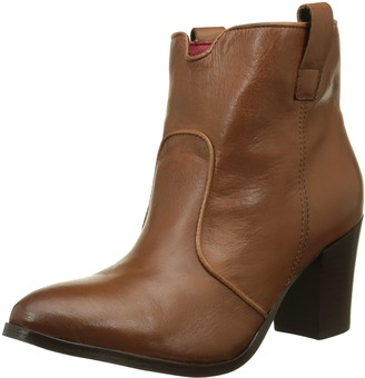 Buffalo London ES 30819 GARDA Womens Cowboy Boots