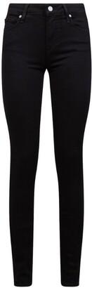 Paige Verdugo Leggy Ultra-Skinny Jeans