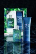 Next Tropic Eau De Toilette Gift Set