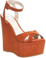 Office Taller Super Wedges