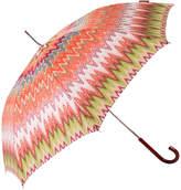 Missoni Irene Hook Umbrella