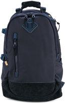 Visvim Ballistic backpack - men - Neoprene - One Size