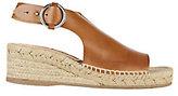 Rag & Bone Calla Espadrille Wedge Sandals