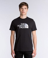 The North Face Chrome T-Shirt
