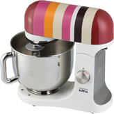 Kenwood KMix Multi Colour Mixer - Fire Cracker KMX84
