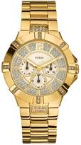GUESS GUESS? Women's Watch W13573L1