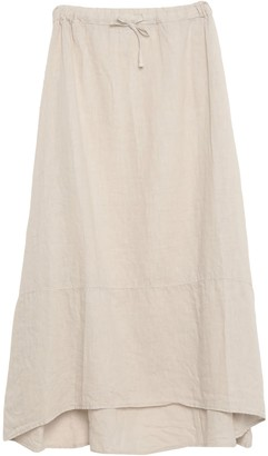 Crossley 3/4 length skirts