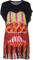 Versace T-shirts - Item 37949415