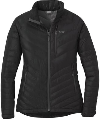 Outdoor Research Illuminate Down Jacket - Women's