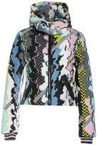 Versace Down jackets - Item 41711459