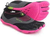 Body Glove 3T Barefoot Cinch Water Shoes (For Women)