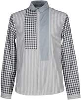 Richard Nicoll Shirts