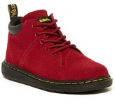 Dr. Martens Parker Sneaker (Little Kid)