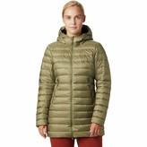 Mountain Hardwear Rhea Ridge Parka - Women's