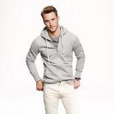 Reigning Champ full-zip hoodie