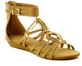 Refresh Mosso Ankle Strap Sandal