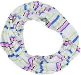 Pepe Jeans Collars - Item 46508859