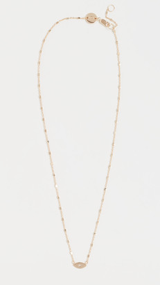 Jennifer Zeuner Jewelry Nikita Necklace