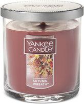 Yankee Candle Harvest Tumbler