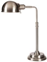 Surya Colton Table Lamp