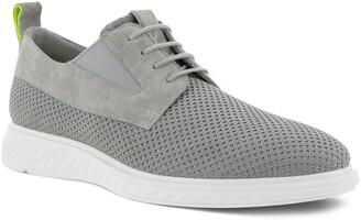 Ecco St. 1 Hybrid Lite Summer Derby Sneaker