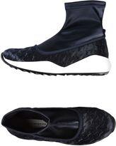 Carlo Pazolini Sneakers