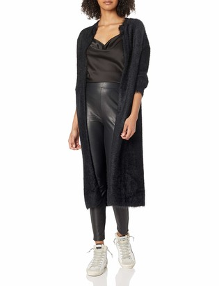 House Of Harlow Women's Duster