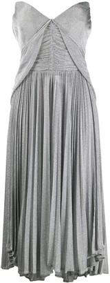 Maria Lucia Hohan Kaira dress