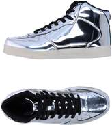 Wize & Ope High-tops & sneakers - Item 11232356