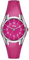 Fila 38-211-004 women's quartz wristwatch