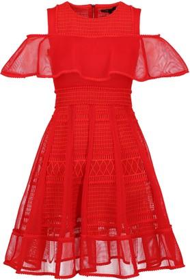 Maje Midi dresses