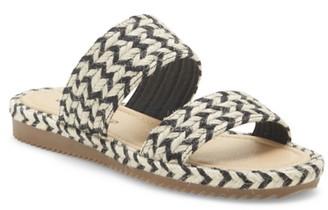 Lucky Brand Decime Espadrille Sandal