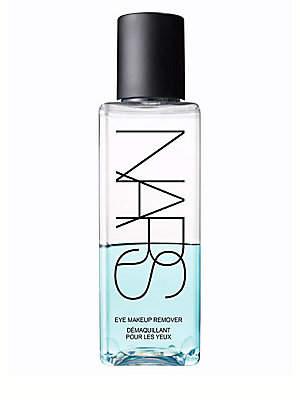NARS Women's Eye Makeup Remover