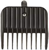 Andis Snap-On Blade Attachment Comb, 1/16 Inch