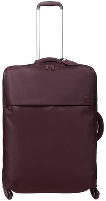 "Lipault Softside Spinner 29"" Suitcase"