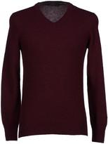 Les Copains Sweaters - Item 39552809