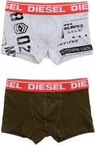 Diesel Boxers - Item 48187722
